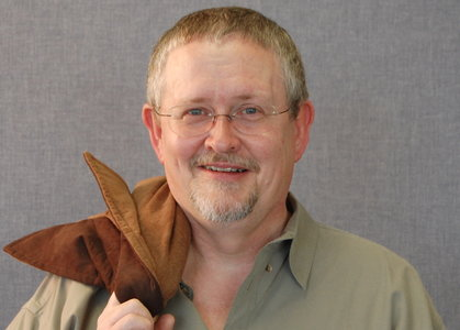 Orson Scott Card - Collected Works free download