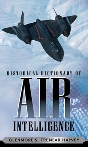 Historical Dictionary of Air Intelligence free download