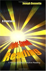 A Course in Light-Speed Reading: A Return to Natural Intuitive Reading free download