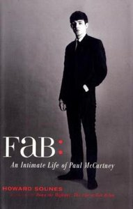 Fab: An Intimate Life of Paul McCartney free download