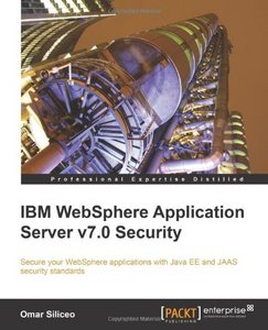 IBM WebSphere Application Server v7.0 Security free download