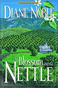 The Blossom and the Nettle free download