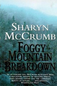 Foggy Mountain Breakdown free download