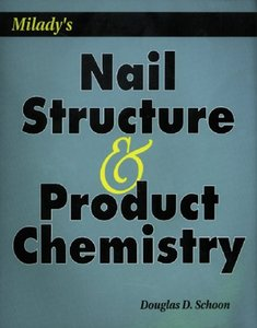 Nail Structure and Product Chemistry free download