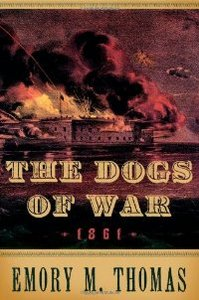 The Dogs of War: 1861 free download