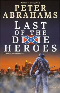 Peter - Last of the Dixie Heroes free download