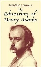 Henry - The Education of Henry Adams free download