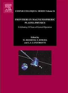 plasma physics pdf free download