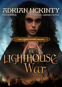 The Lighthouse Trilogy, part 2: The Lighthouse War (2011) free download