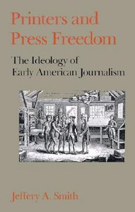 Printers and Press Freedom free download