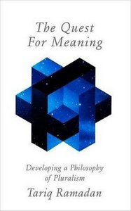 Tariq Ramadan - The Quest for Meaning free download