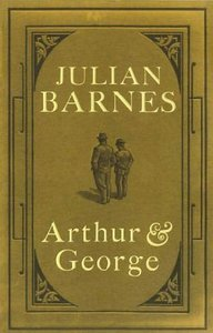 Barnes, Julian - Arthur and George free download