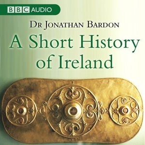 Dr. Jonathan - A Short History of Ireland free download