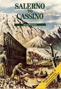 Salerno to Cassino free download