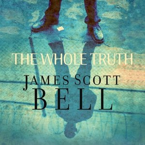 Bell, James Scott - The Whole Truth free download