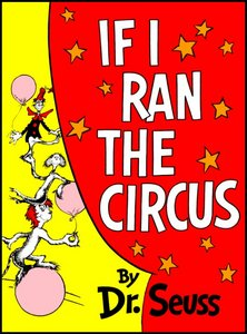 If I Ran the Circus free download