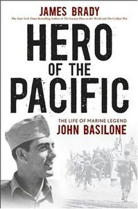 Brady, James - Hero of the Pacific free download