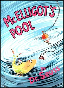 McElligot's Pool free download