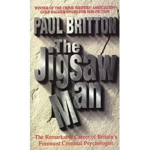 Britton, Paul - The Jigsaw Man free download
