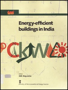 Energy Efficient Buildings In India free download