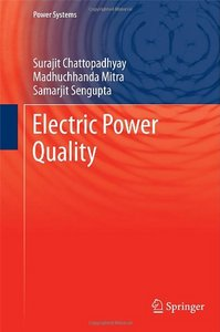 Electric Power Quality free download