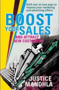 Boost Your Sales free download