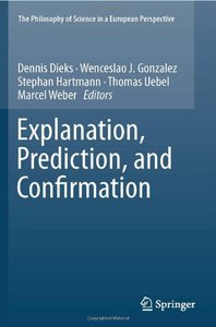 Explanation, Prediction, and Confirmation free download