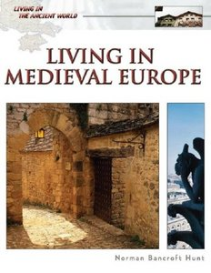 Living in the Middle Ages free download