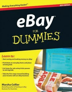 how to make money for dummies