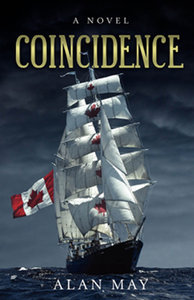 Alan May - Coincidence: A Novel free download