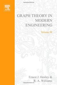 Graph Theory in Modern Engineering free download