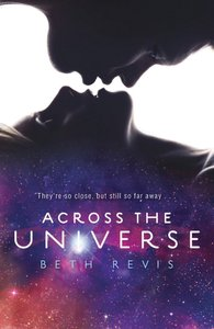 Beth Revis - Across the Universe free download