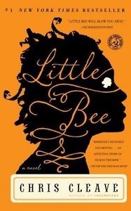 Chris Cleave - Little Bee: A Novel free download