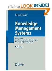 Knowledge Management Systems free download