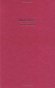 Model Theory (Encyclopedia of Mathematics and its Applications) free download