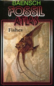Fossil Atlas, Fishes free download