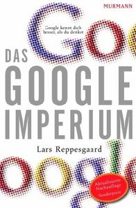 Das Google-Imperium free download