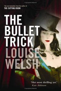 The Bullet Trick free download