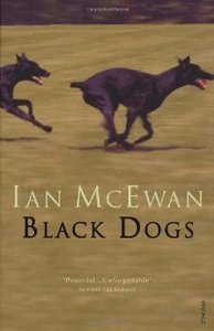 Black Dogs free download