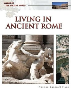 Living in Ancient Rome free download