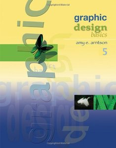 Graphic Design Basics free download