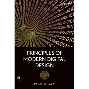 Principles of Modern Digital Design free download