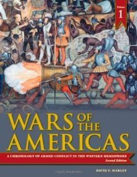 Wars of the Americas free download