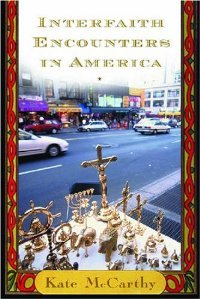 Interfaith Encounters in America free download