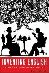 Inventing English: A Portable History of the Language free download