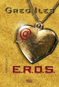@E.R.O.S. free download