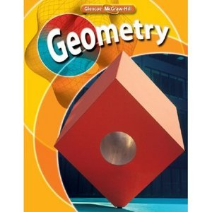 Geometry, Student Edition free download