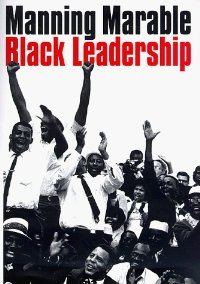 Black Leadership free download