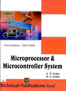 Microprocessors free download