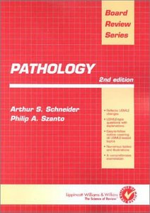Pathology Board Review Series free download
